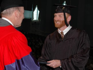 Jim_graduating_copy