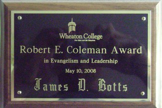 Jims_academic_award